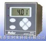 台湾pH/ORP控制仪表