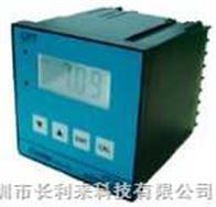 EST9000 PH控制器