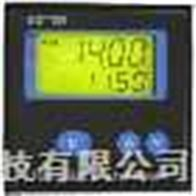 ph/orp-2002BETTER牌PH计,ph酸度计,ph/orp-2002