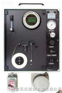 H2S分析仪