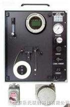 1100系列一般用途H2S分析仪