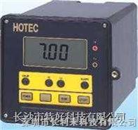PH/ORP-101 ORP-101酸碱度&酸碱度电位控制器 PH-101