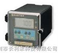 台灣SUNTEX在線pH/ORP控製器 (pc-310)