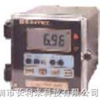 ph控製器(pc-350)酸堿度/氧化還原電位控製器