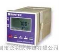 PC-3030A微電腦pH/ORP 控制器PC-3030A
