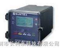 pH控制器微電腦雙pH控制器PC-3200