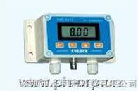 酸度计变送器PH变送器/酸度计变送器
