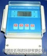 PHG-260 ORP控制器|ORP计