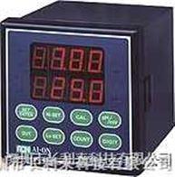 ORP氧化还原控制器氧化还原控制器