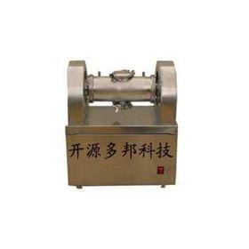 GZM-5石墨磨粉设备