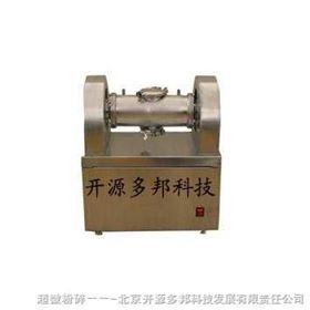 GZM-5实验室研磨机