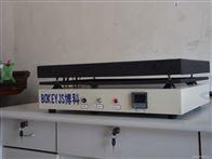 GWB-350高温电热板价格