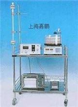MD99-1自动液相色谱分离层析仪MD99-1