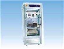 2001-C-III自动低压液相色谱分离层析仪2001-C-III