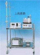 MA99-1型自动核酸蛋白层析仪