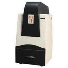 Ton - 2500型全自动数码凝胶图像分析系统