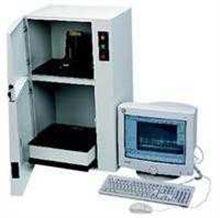 Fine-doX1型数码凝胶图像分析系统(数码相机)