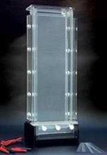 DYCZ-20A型DNA序列分析电泳仪(槽)