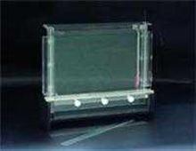 DYCZ-20C型DNA序列分析电泳仪(槽)