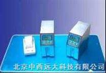 牛奶成份分析儀/乳品成份分析儀/牛奶分析儀/ph值跟電導率值另加探頭m313037