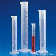 500ml 塑料量筒/量筒