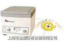 TDL-80-2B型低速台式离心机