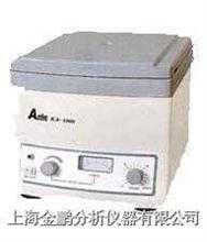 KA-1000型台式低速离心机
