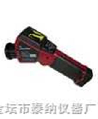 YRH300矿用红外热像仪