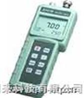 PC-8083携带式负电位测试仪,便携式负电位测试仪,手提式负电位测试仪