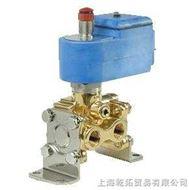 SCG551MS美国ASCO电磁,ASCO气缸,ASCO三联件,ASCO过滤器
