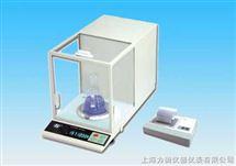 ESJ120-4电子分析天平.龙腾电子天平)
