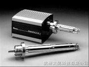 RGA残余气体分析仪(四极质谱仪)