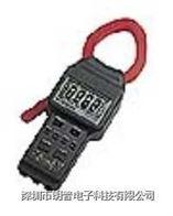 GWM-039GWM-039掌上型瓦特表