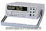 GPM-8212GPM-8212数位交流功率表
