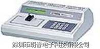 GUT-6000AGUT-6000A 数位IC测试器