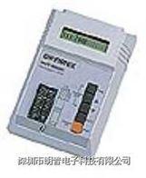 GUT-6600GUT-6600 掌上型数位IC测试器