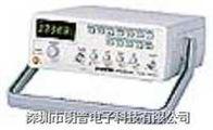 GFG-8216AGFG-8216A函数信号源
