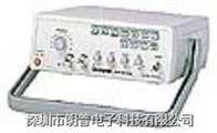 GFG-8215AGFG-8215A函数信号源
