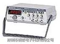 GFG-8020H函数信号源