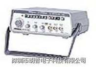 GFG-8015G函数信号源