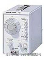 GAG-809GAG-809音频信号源