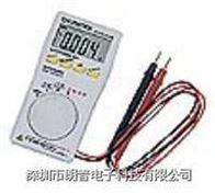 GDM-395GDM-395数字万用表