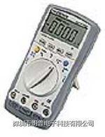 GDM-396GDM-396数字万用表