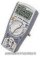 GDM-451GDM-451数字万用表