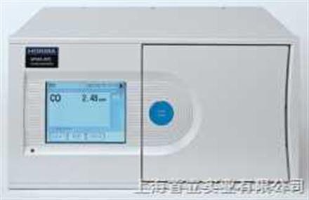大气污染监测用CO监测仪 APMA-370