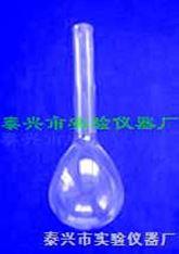 8凯氏长颈定氮烧瓶