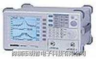 GSP-827频谱分析仪