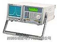 GSP-810频谱分析仪中国台湾固纬GWinstek|GSP-810频谱分析仪