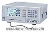 LCR-819 高精密LCR测试仪