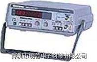 GFC-8270H 数字频率计数器
